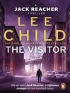 The Visitor (eBook): Jack Reacher Series, Book 4